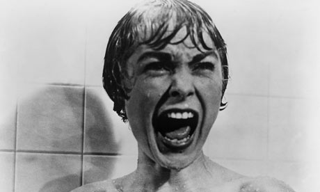 ^^ A thorough explanation on why you should never use showers in a horror film